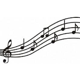 notas-musicais-24
