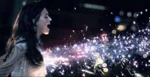 katy-perry-firework