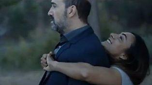 Isabel-Coixet-vuelve-historia-doloroso_TINVID20130425_0002_3
