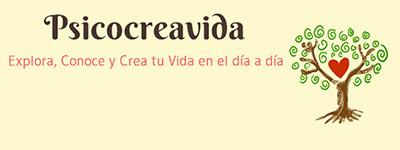 psicocrea9