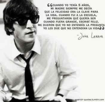 Lennon 1