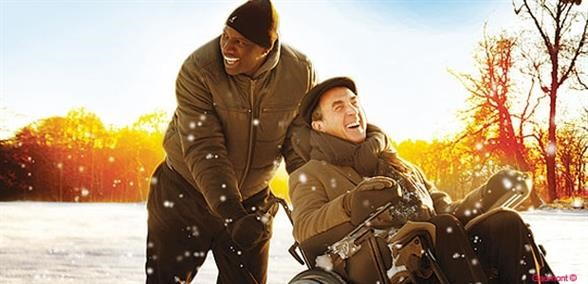 Intocable (2/2)