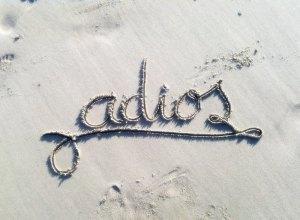 adios-al-verano-2