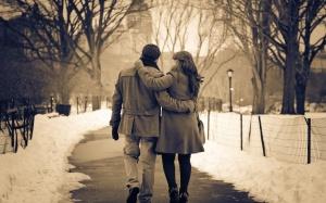 pareja-feliz-3