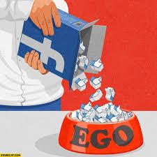 faceboookego