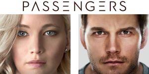 gruesome-banner-passengers-820x410