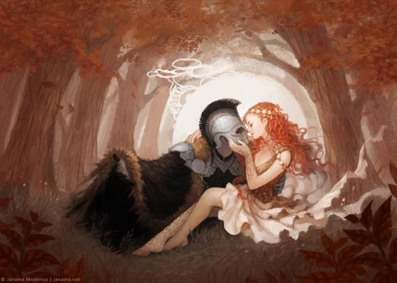 persephone_and_hades_by_janainaart-d8i0yxz.jpg